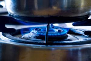 Gas uit Groningen: van laagcalorisch naar nul