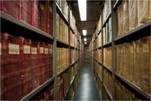 Energieneutraal archiefdepot voor Amsterdam