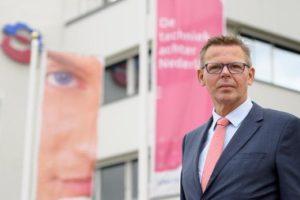 Uneto-VNI wordt Techniek Nederland