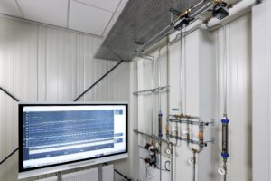 Inregelen klimaatsystemen in nieuwe NTA