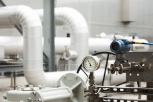 Verwarmen met waterstof fiscaal aantrekkelijk voor bedrijven