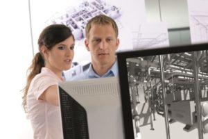 Hilti wil ook met BIM de wereld veroveren