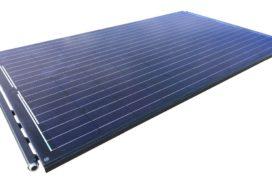 PVT-warmtepomppaneel krijgt innovatieprijs