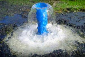 Green deal aquathermie moet bijdragen aan energietransitie