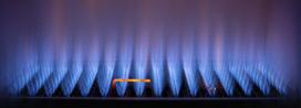 Gasgestookte cv-ketels ingedeeld naar eigenschappen