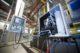 TNO geeft sein 'veilig' voor Topline cv-ketels