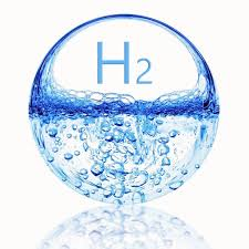 Met waterstof kunnen we bestaande infrastructuur, kennis en technologiegebruiken
