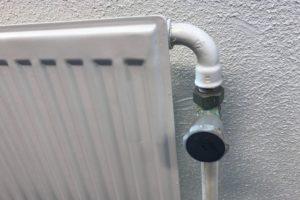 Helft kantorenvoorraad energielabel slechter dan C