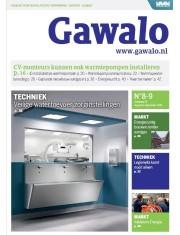 Gawalo september 2018