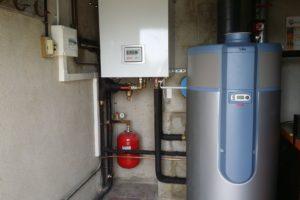 Warmtepompen weg uit lijst Erkende maatregelen energiebesparing