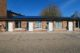 Gezond binnenklimaat in Brabantse NOM-woning