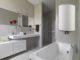 Elektrische boiler web 80x60