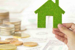 Energietransitie gaat voor consument vooral over de centen