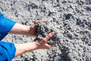 Duurzame warmte voor warmtenetten: wat zijn de opties?