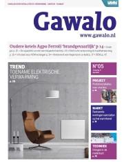 Gawalo mei 2019