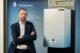 Cv-ketelfabrikanten: wie doet wat met waterstof?