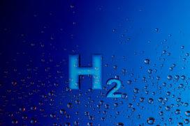 Grote waterstofelektrolyserszorgen voor meer CO2