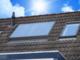 Compacte zonneboiler zoekt corporatie zonder koudwatervrees