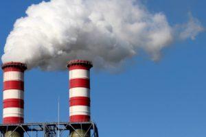 Warmtepompen en warmtenetten kansrijk in energietransitie
