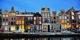 Huizen amsterdam femfem drieton 80x40