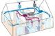 Ventilazione meccanica controllata genova e1571076772180 80x53