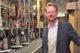 Itho Daalderop op VSK 2020: aandacht voor connectiviteit