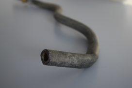 Sanering schadelijke loden leidingen moet sneller