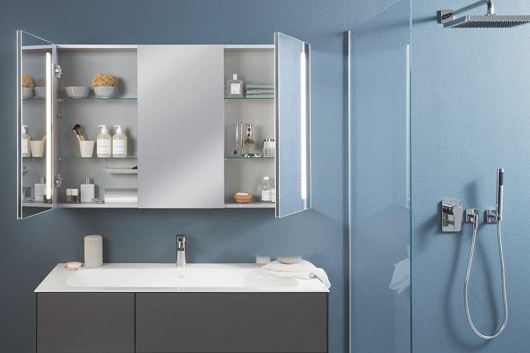 Oplossingen Voor Kleine Badkamers Gawalo Nl